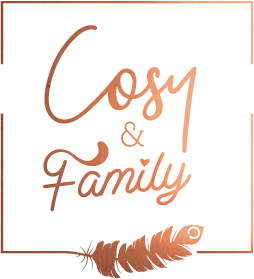 cosy-and-family-logo-cuivre